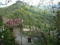 NEW: Lovely Italian home with a fabulous view Farindola Abruzzo Itali�